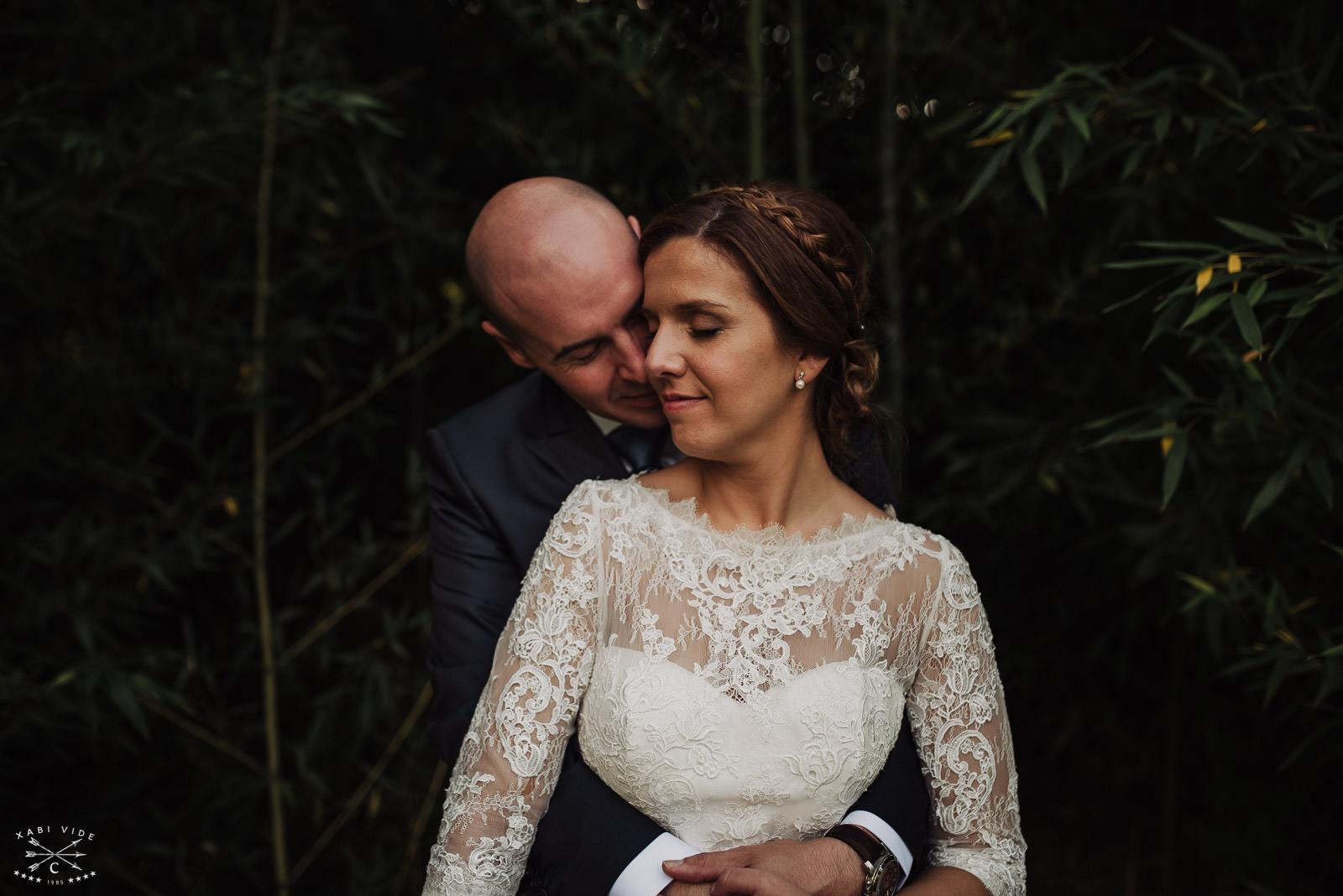 boda en palacio el molinar bodas-102