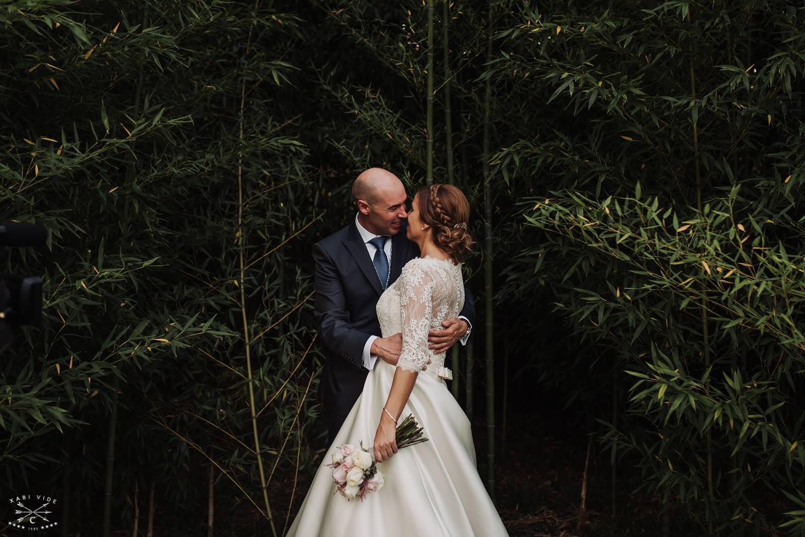 boda en palacio el molinar bodas-104