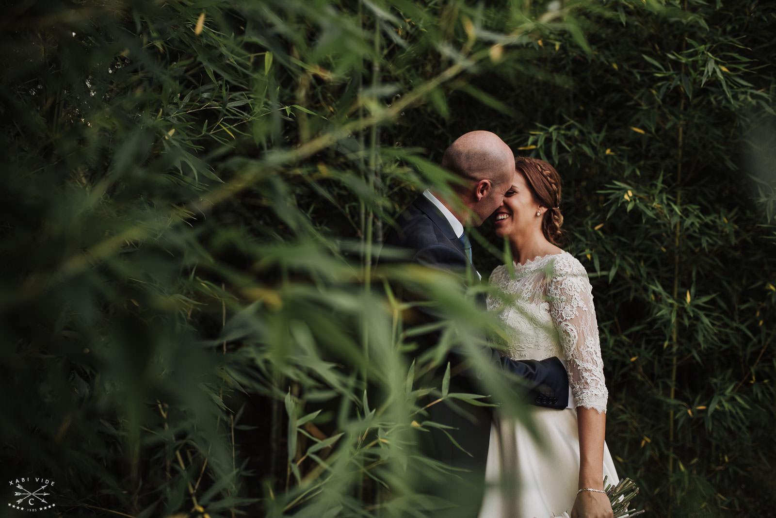 boda en palacio el molinar bodas-105