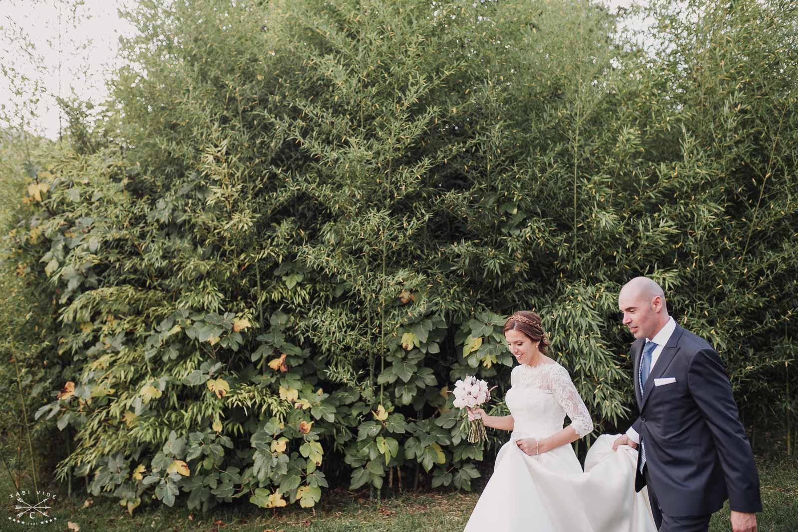 boda en palacio el molinar bodas-106