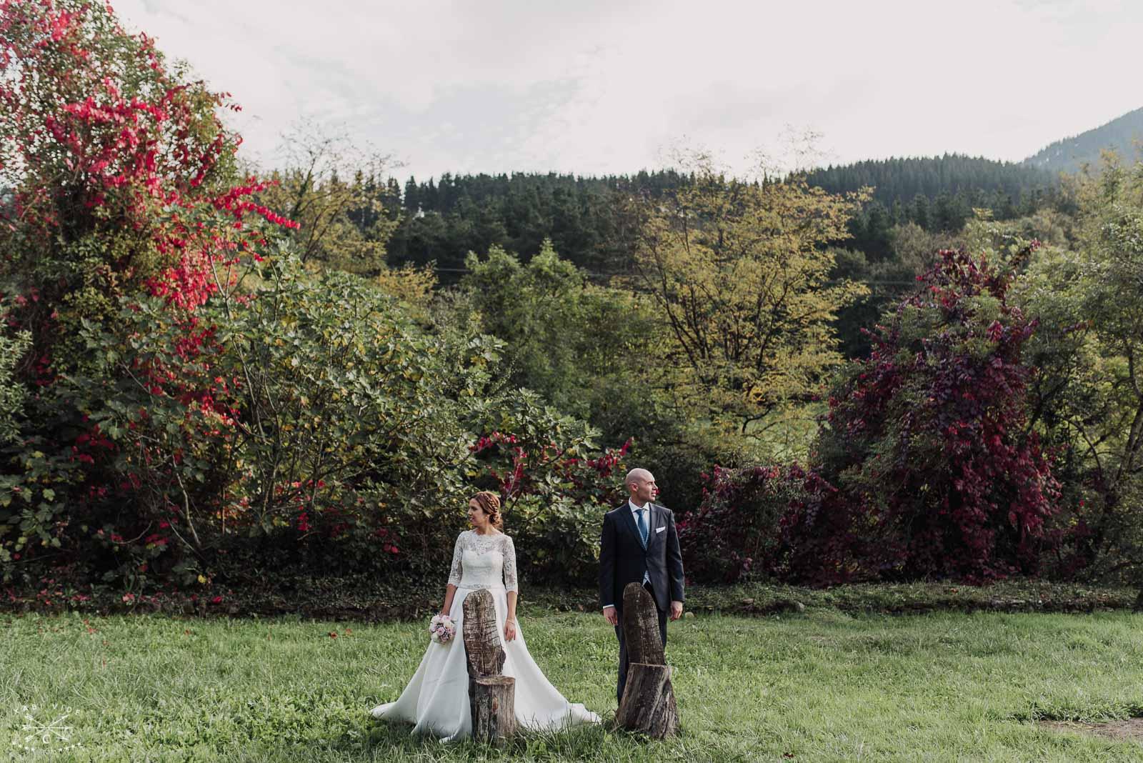 boda en palacio el molinar bodas-107
