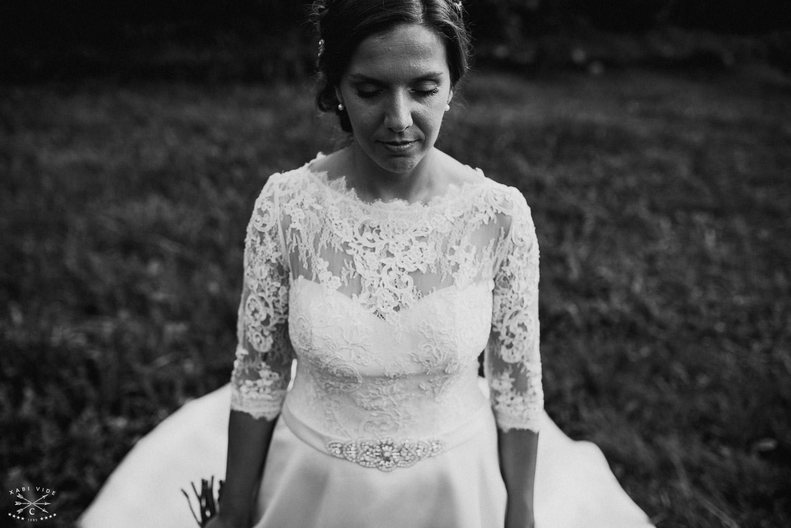 boda en palacio el molinar bodas-108