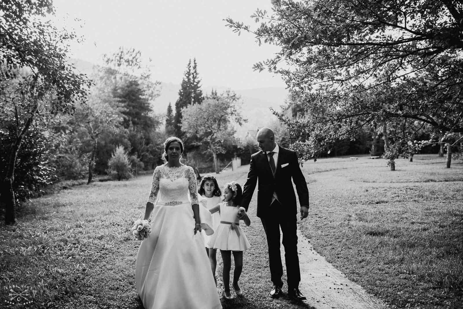 boda en palacio el molinar bodas-111