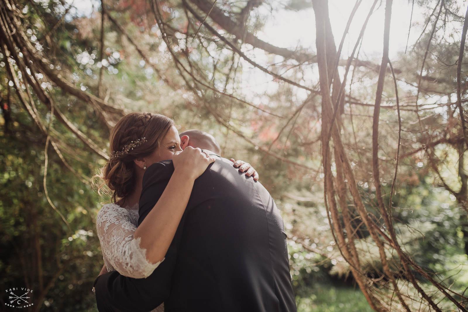 boda en palacio el molinar bodas-114