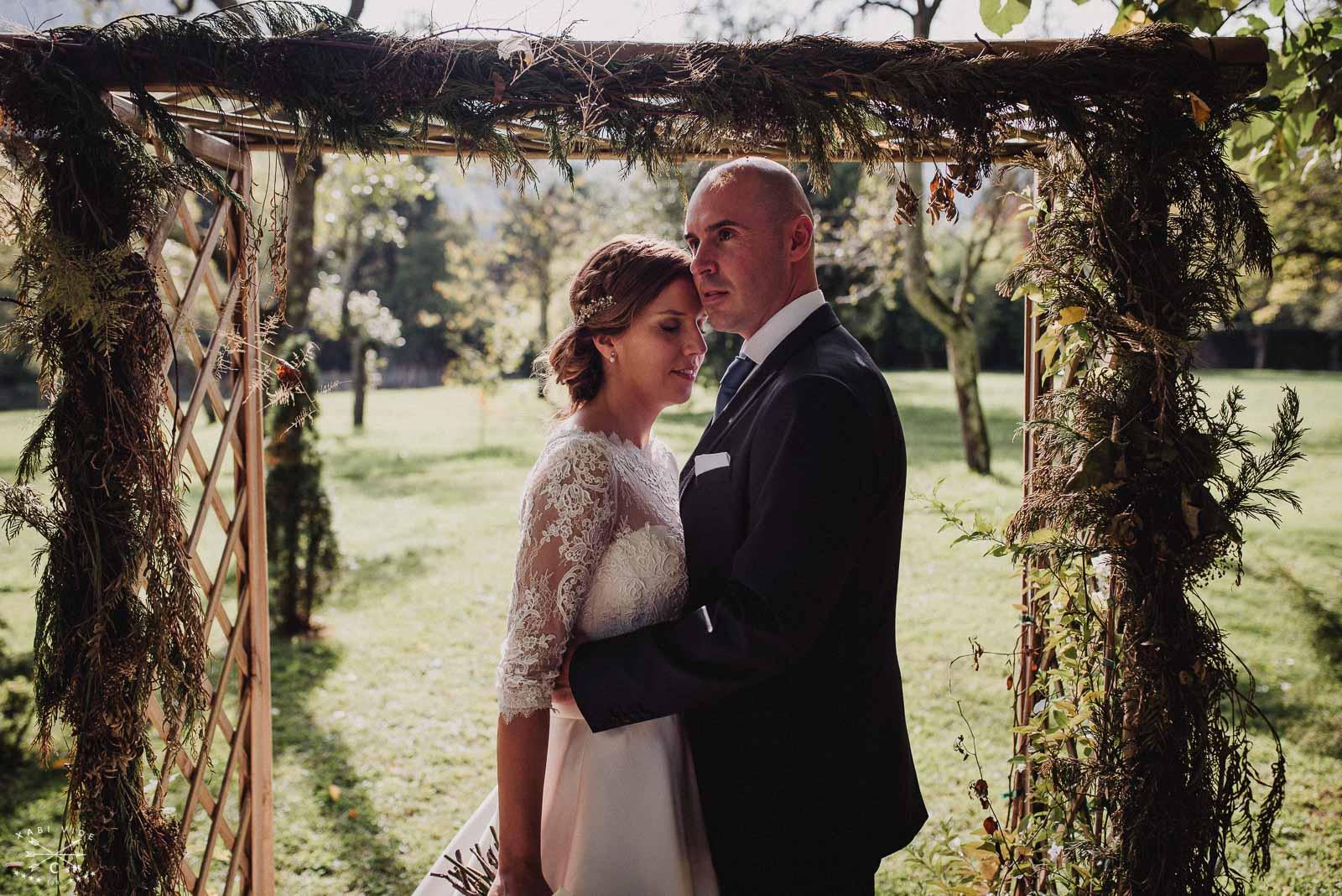 boda en palacio el molinar bodas-115