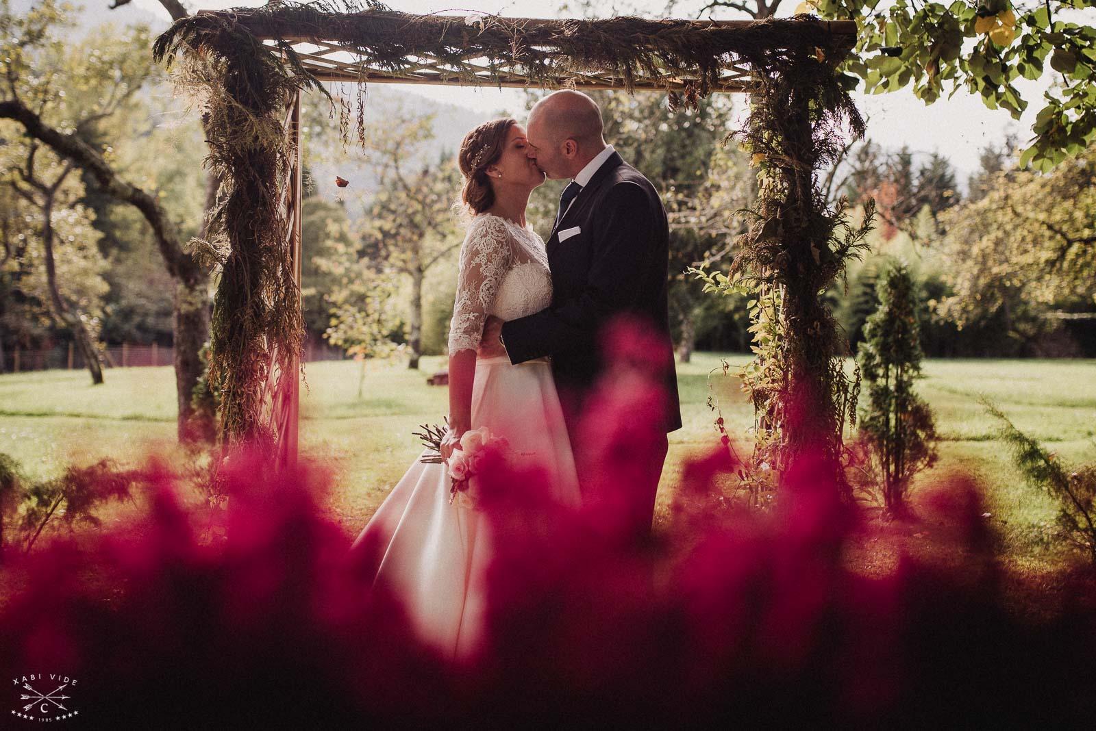 boda en palacio el molinar bodas-116