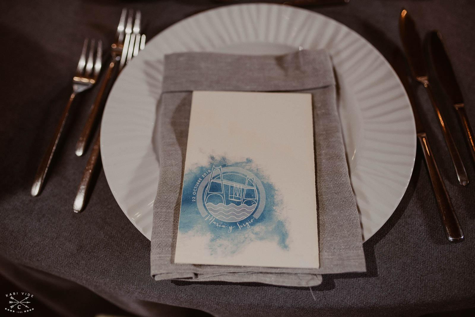 boda en palacio el molinar bodas-117