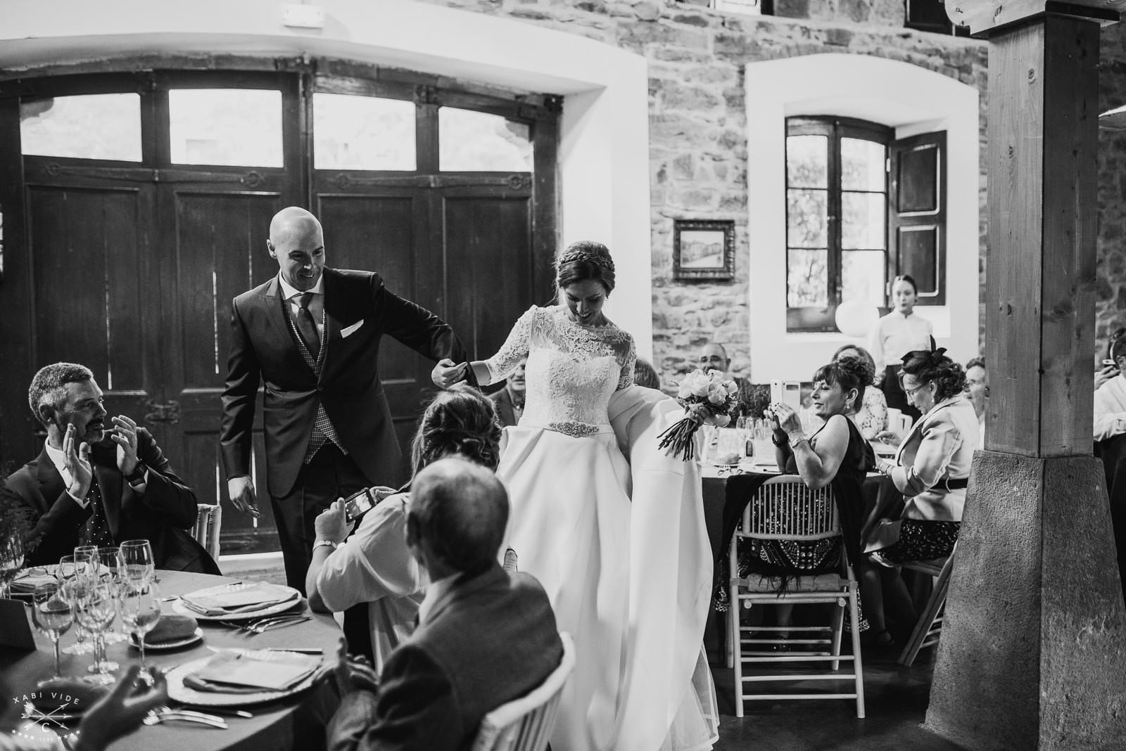 boda en palacio el molinar bodas-120