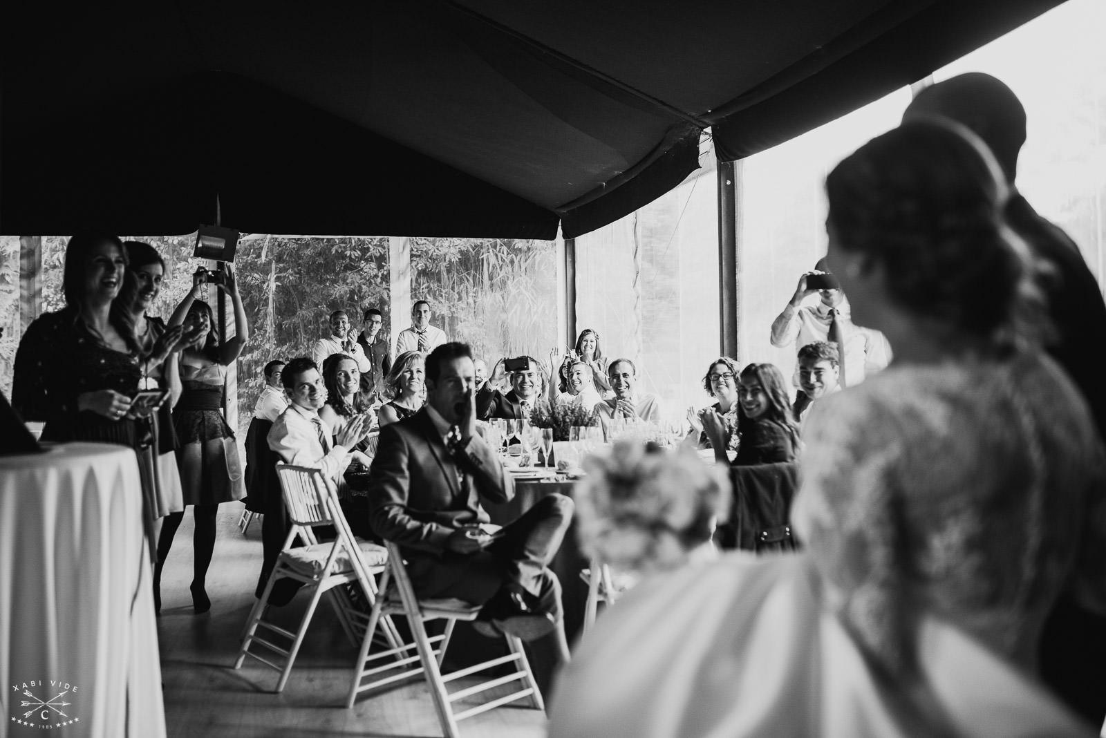 boda en palacio el molinar bodas-122