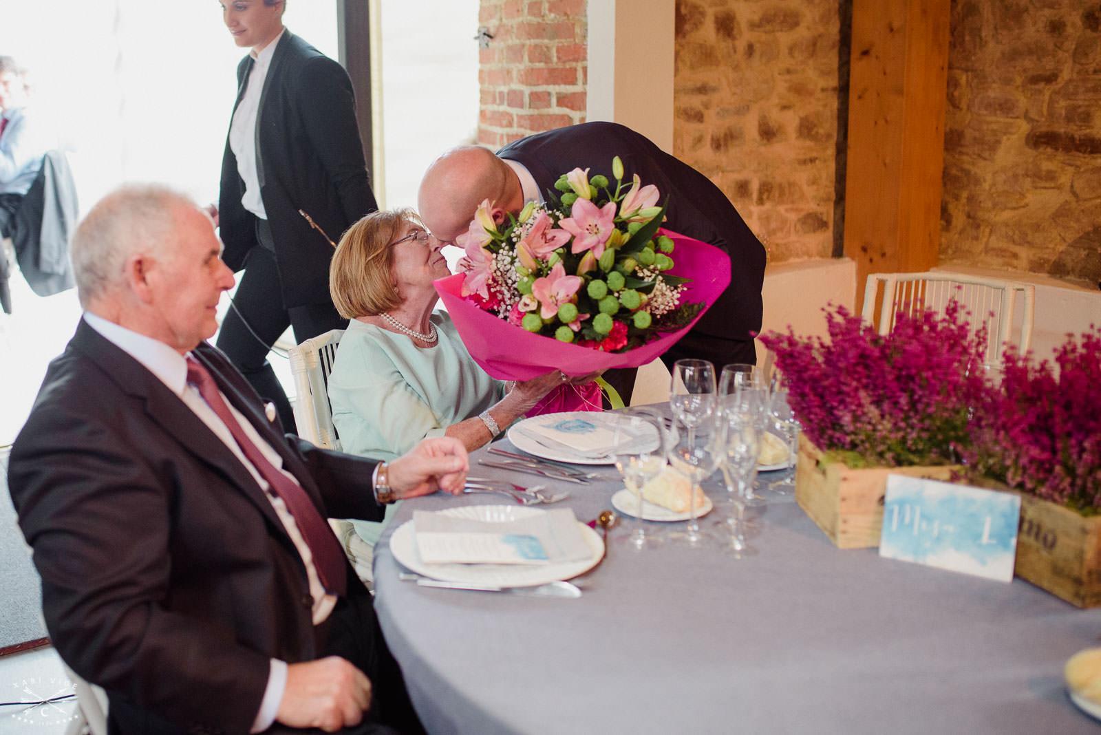 boda en palacio el molinar bodas-123