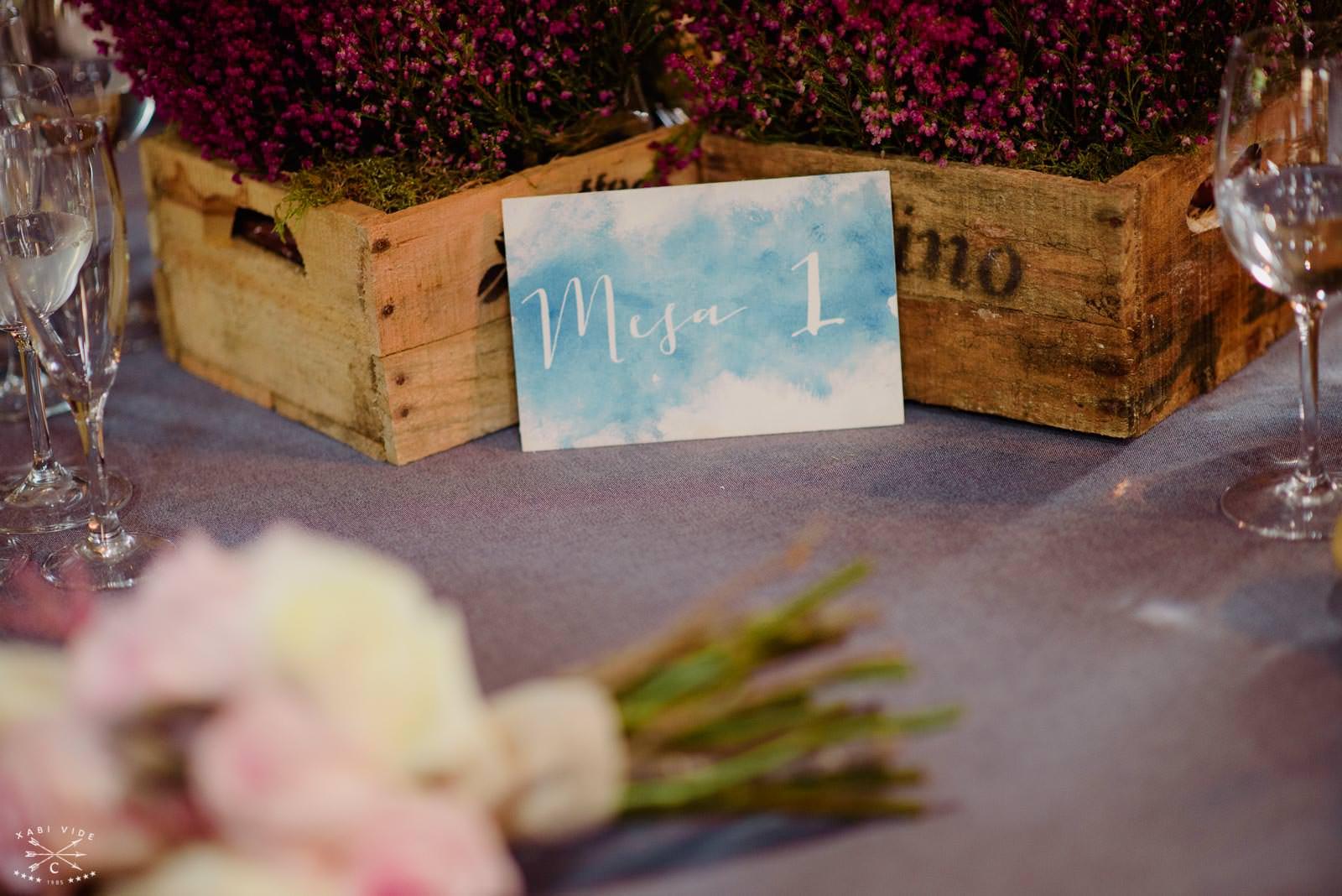 boda en palacio el molinar bodas-125