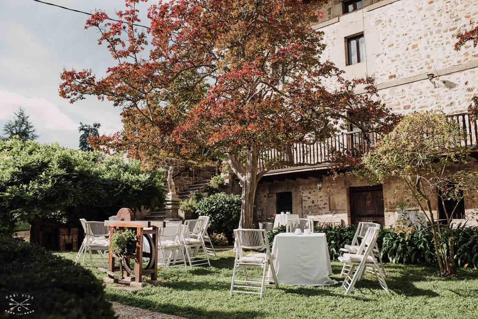 boda en palacio el molinar bodas-126