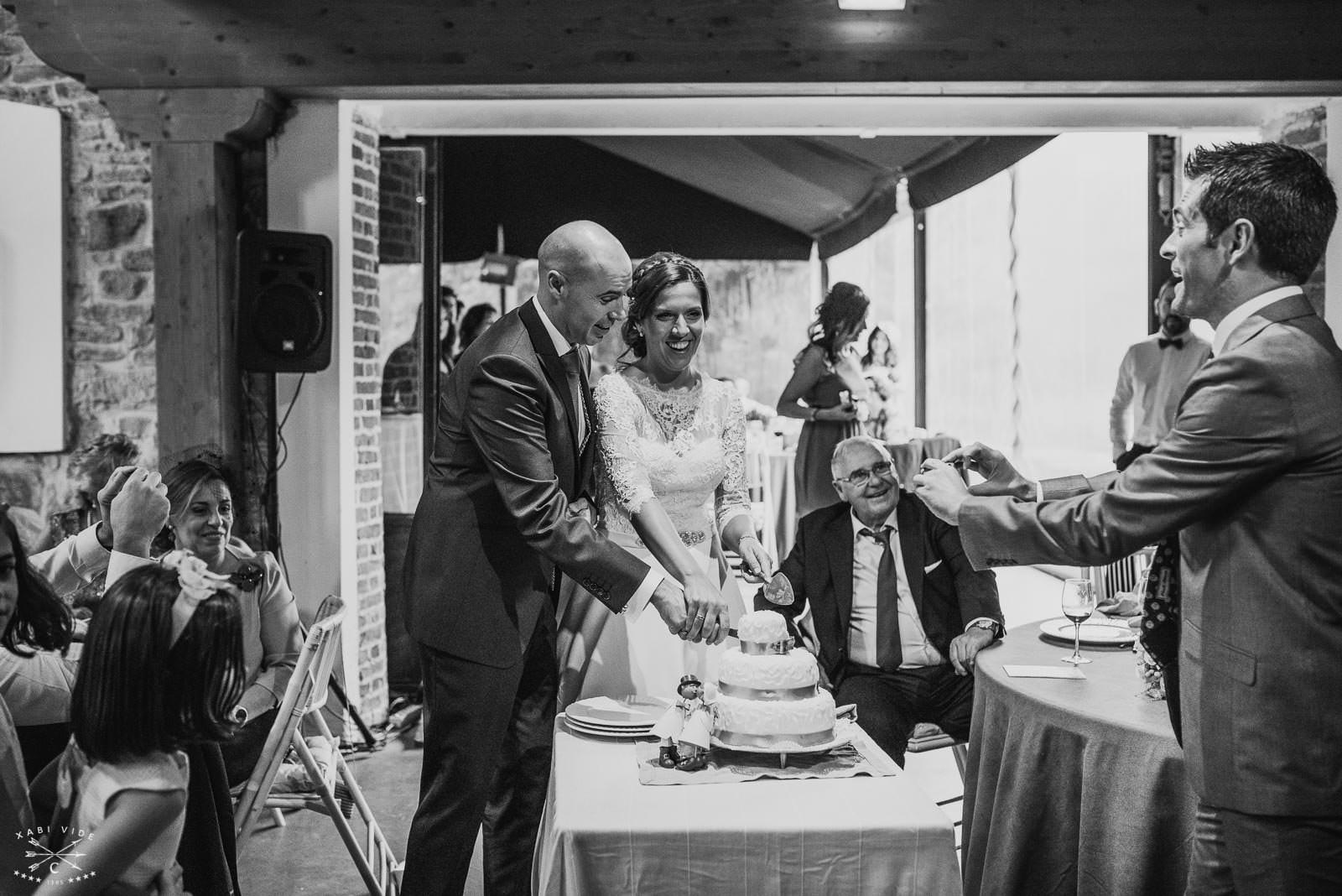 boda en palacio el molinar bodas-135