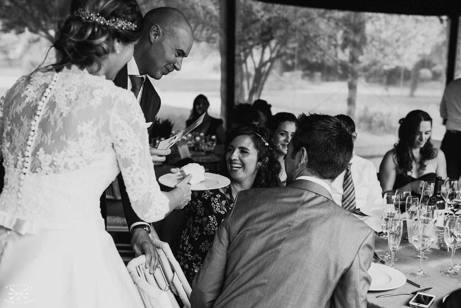 boda en palacio el molinar bodas-136