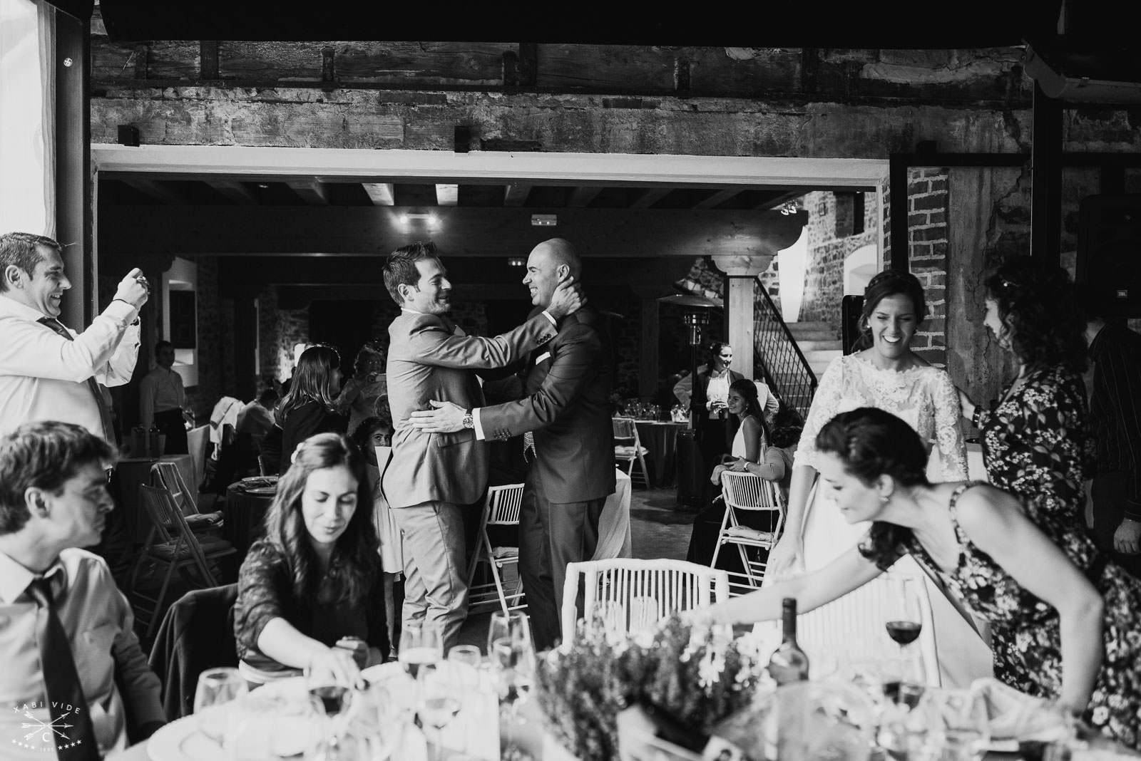 boda en palacio el molinar bodas-139