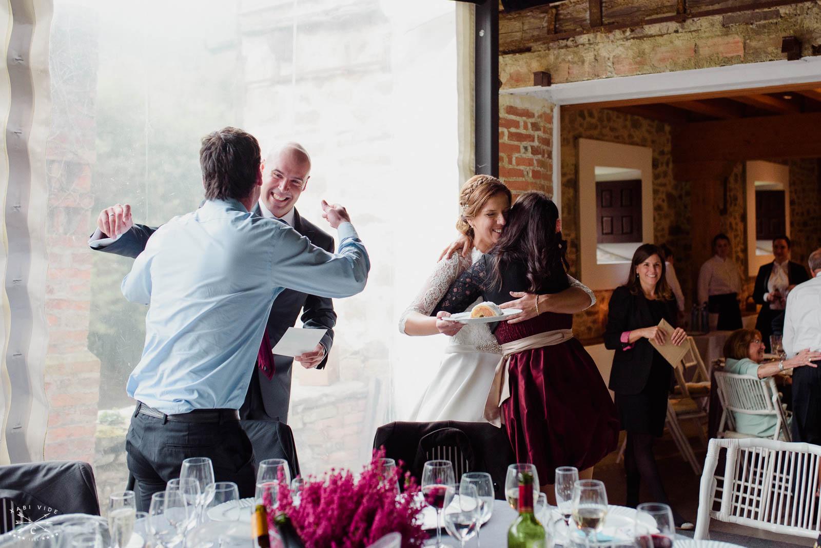 boda en palacio el molinar bodas-140