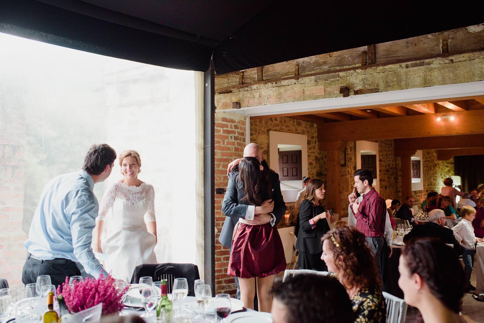 boda en palacio el molinar bodas-142
