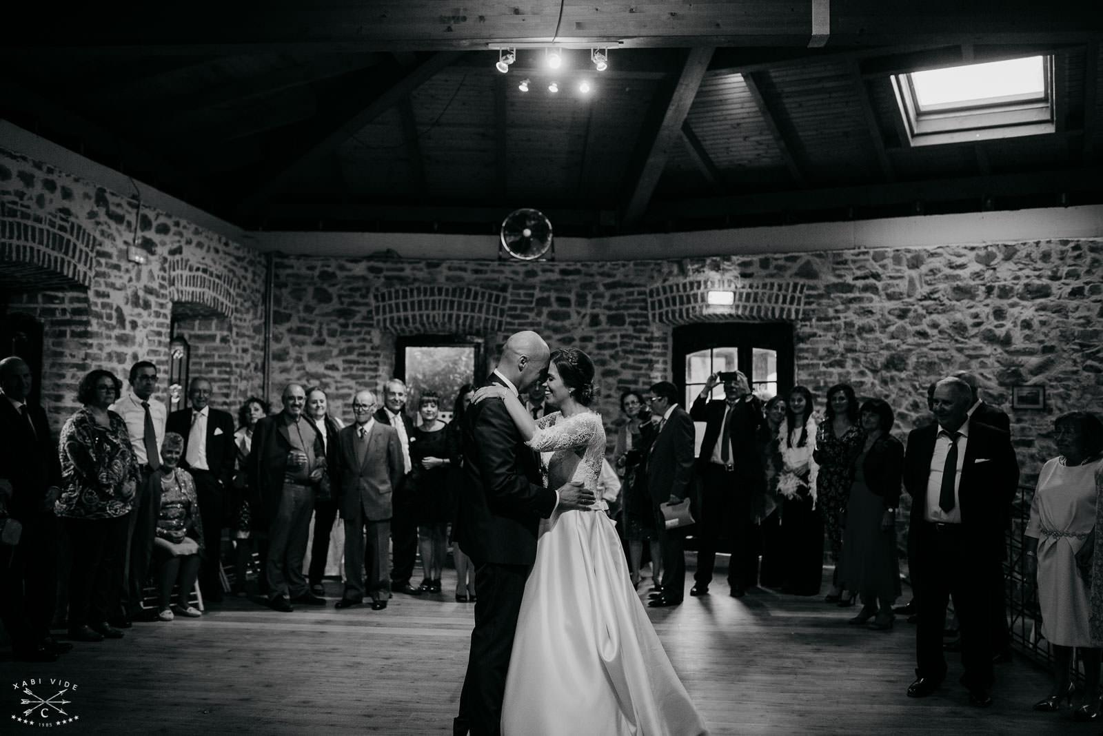 boda en palacio el molinar bodas-144