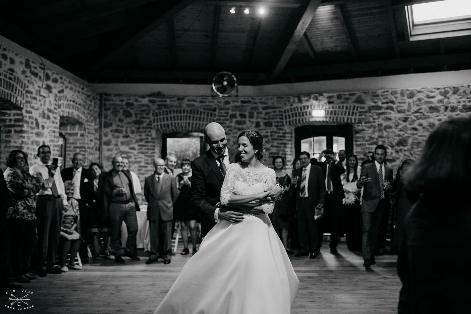 boda en palacio el molinar bodas-145