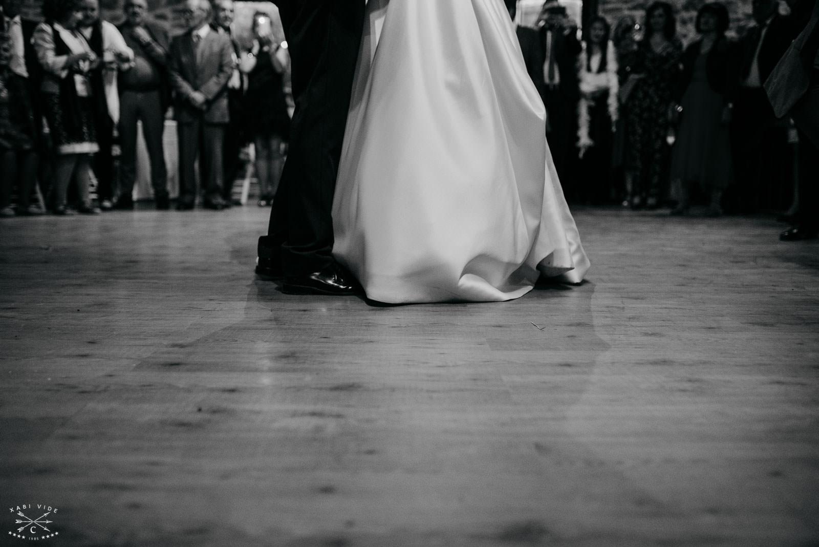 boda en palacio el molinar bodas-146