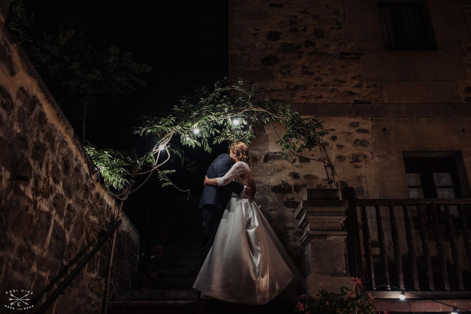 boda en palacio el molinar bodas-148