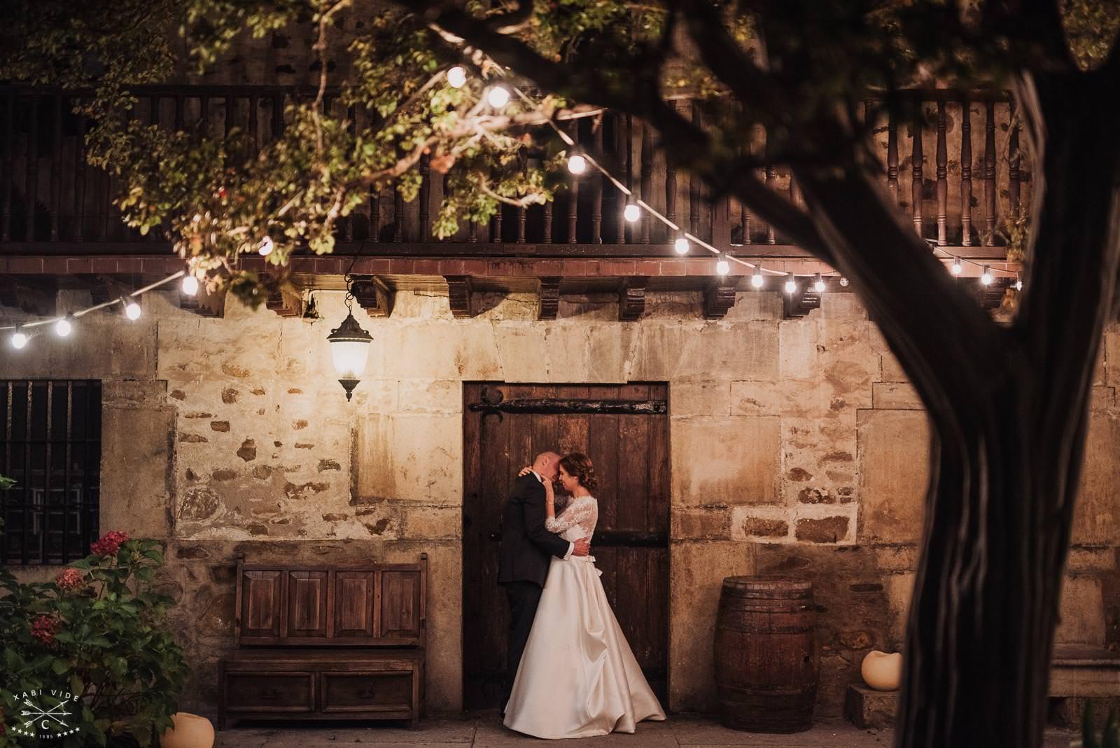 boda en palacio el molinar bodas-149