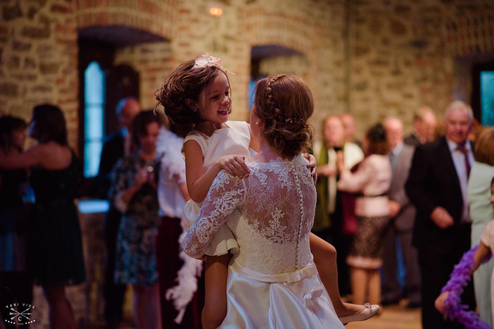 boda en palacio el molinar bodas-150