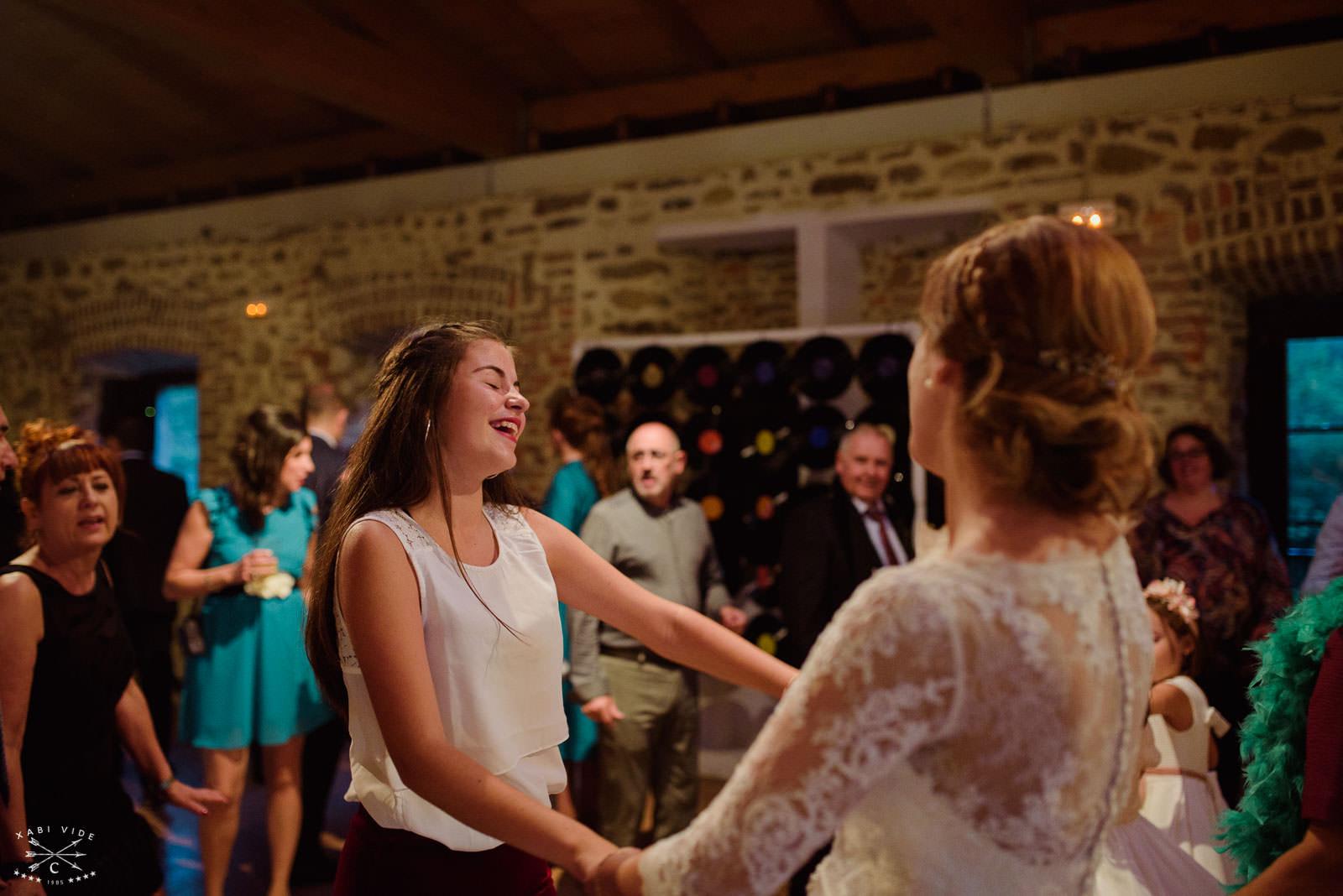 boda en palacio el molinar bodas-152