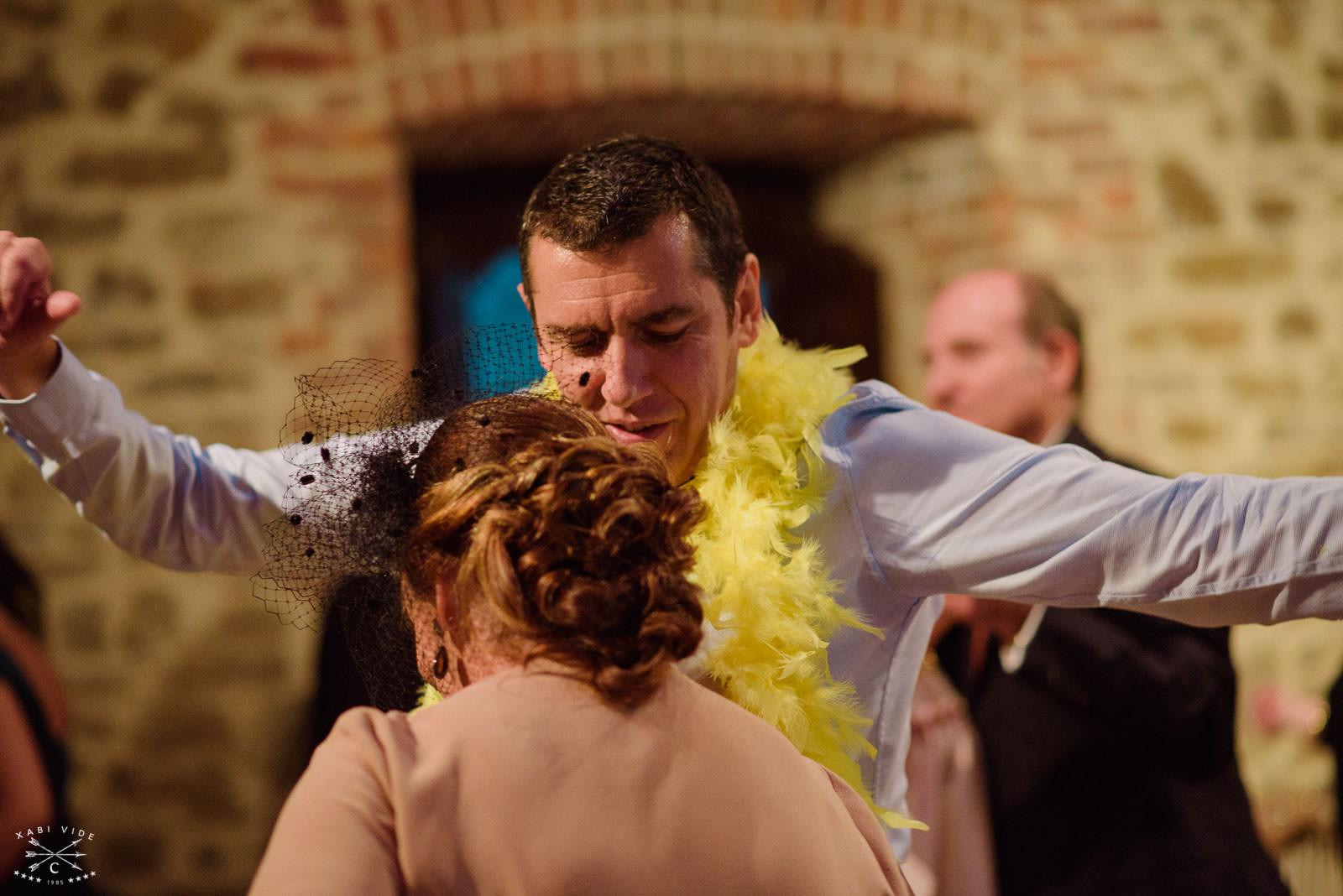 boda en palacio el molinar bodas-153