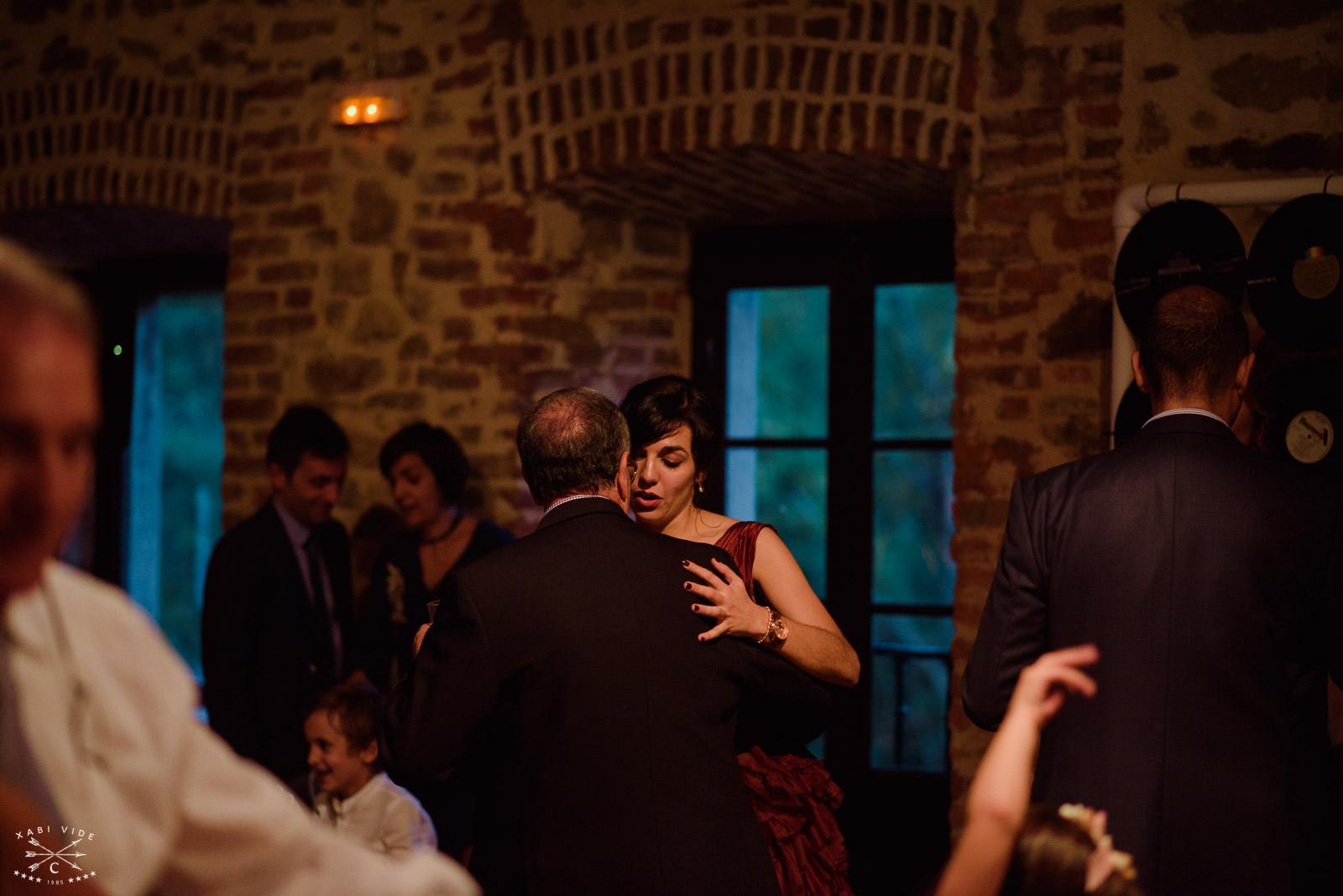 boda en palacio el molinar bodas-154