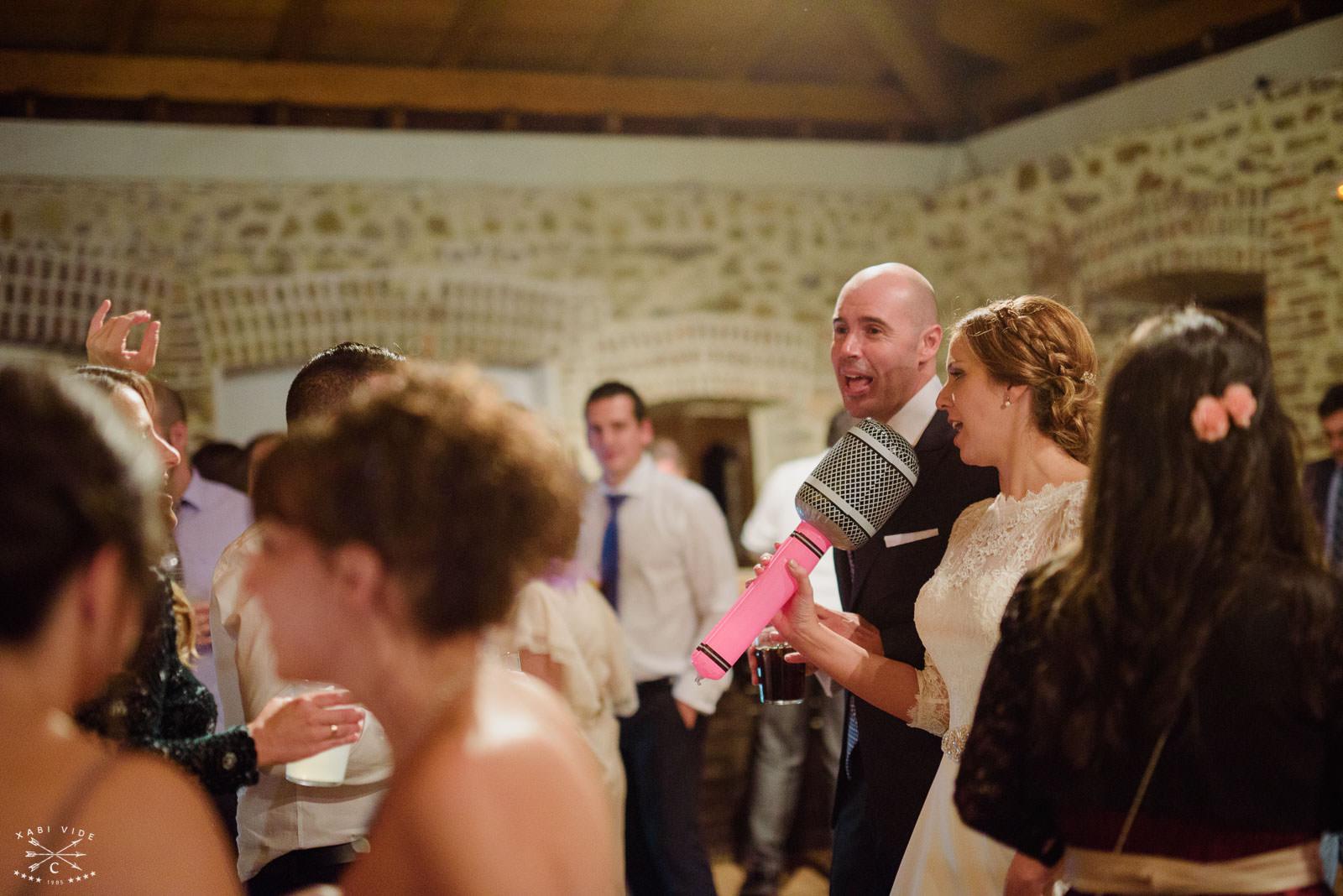 boda en palacio el molinar bodas-155