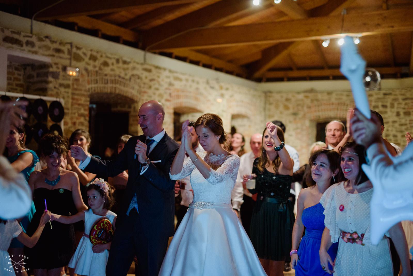 boda en palacio el molinar bodas-156