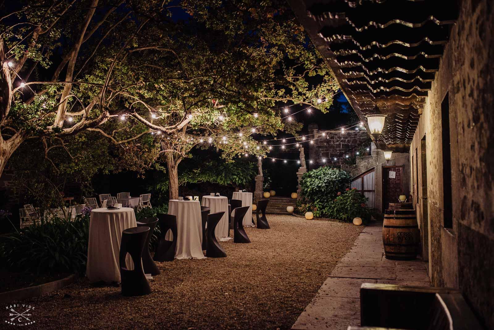 boda en palacio el molinar bodas-158