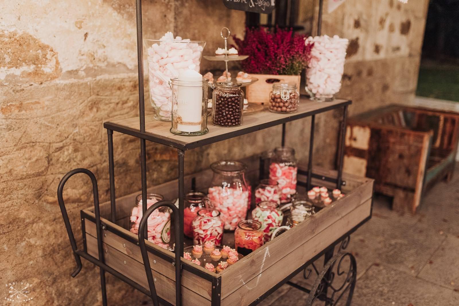 boda en palacio el molinar bodas-163