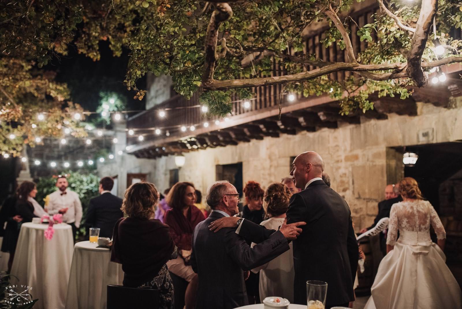 boda en palacio el molinar bodas-165