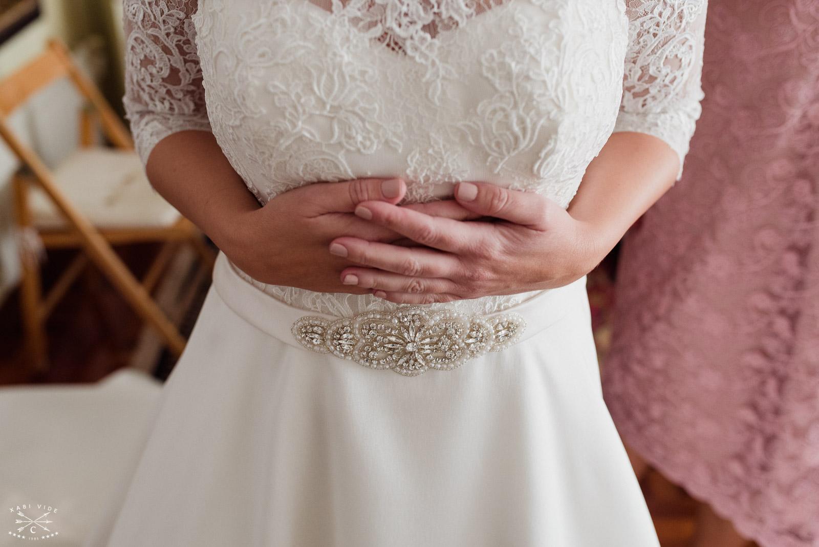boda en palacio el molinar bodas-24
