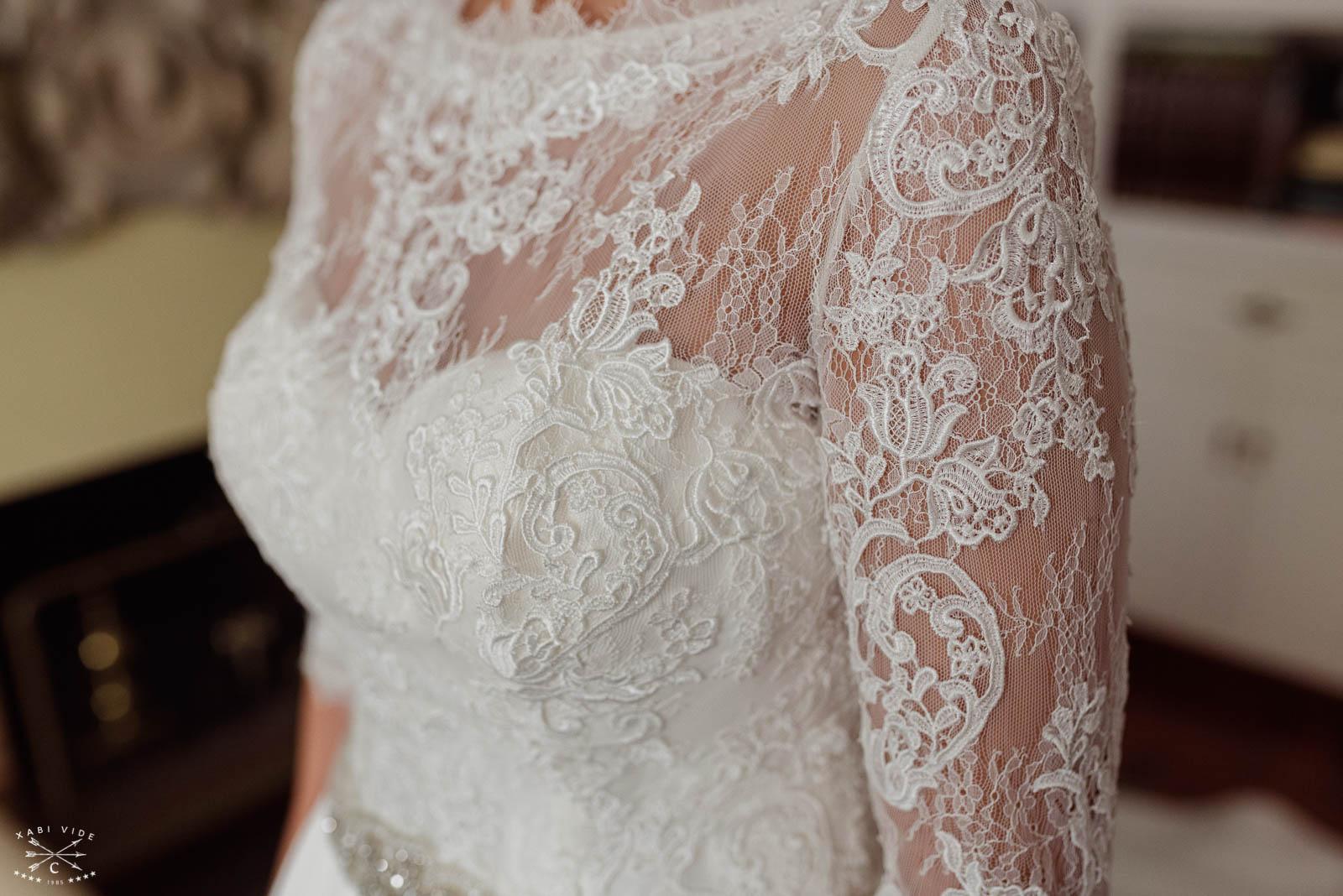 boda en palacio el molinar bodas-26