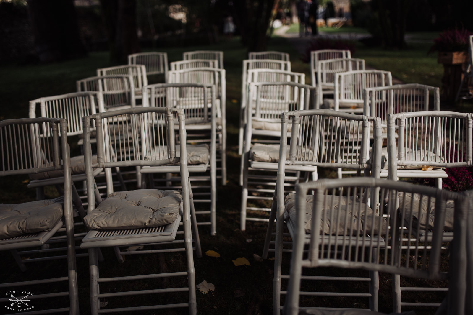 boda en palacio el molinar bodas-34