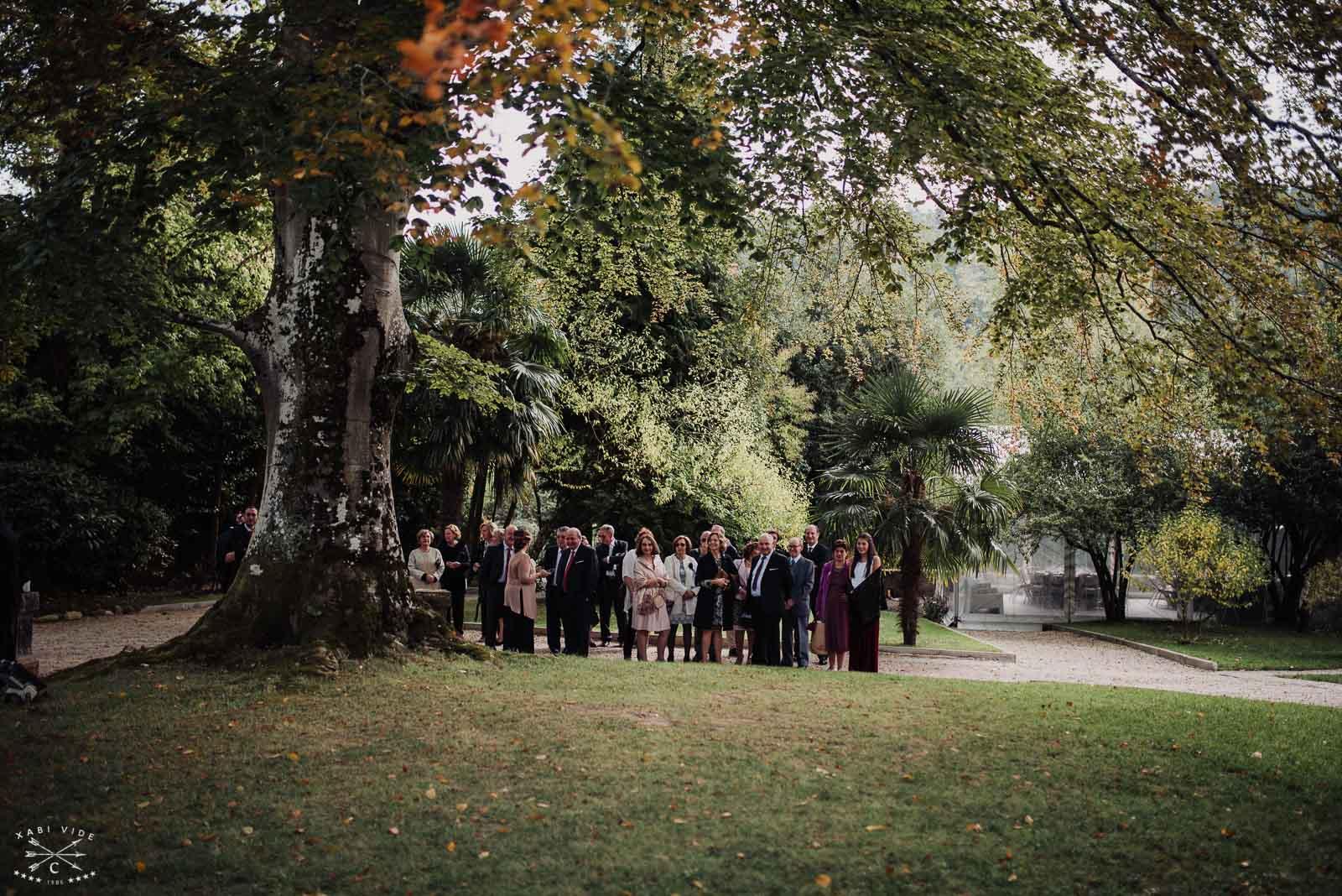 boda en palacio el molinar bodas-39