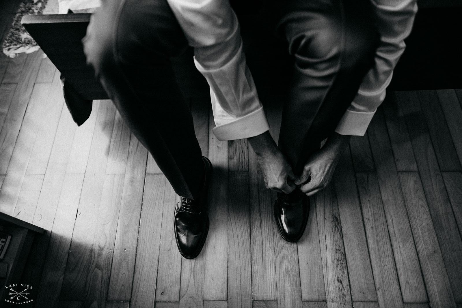boda en palacio el molinar bodas-4