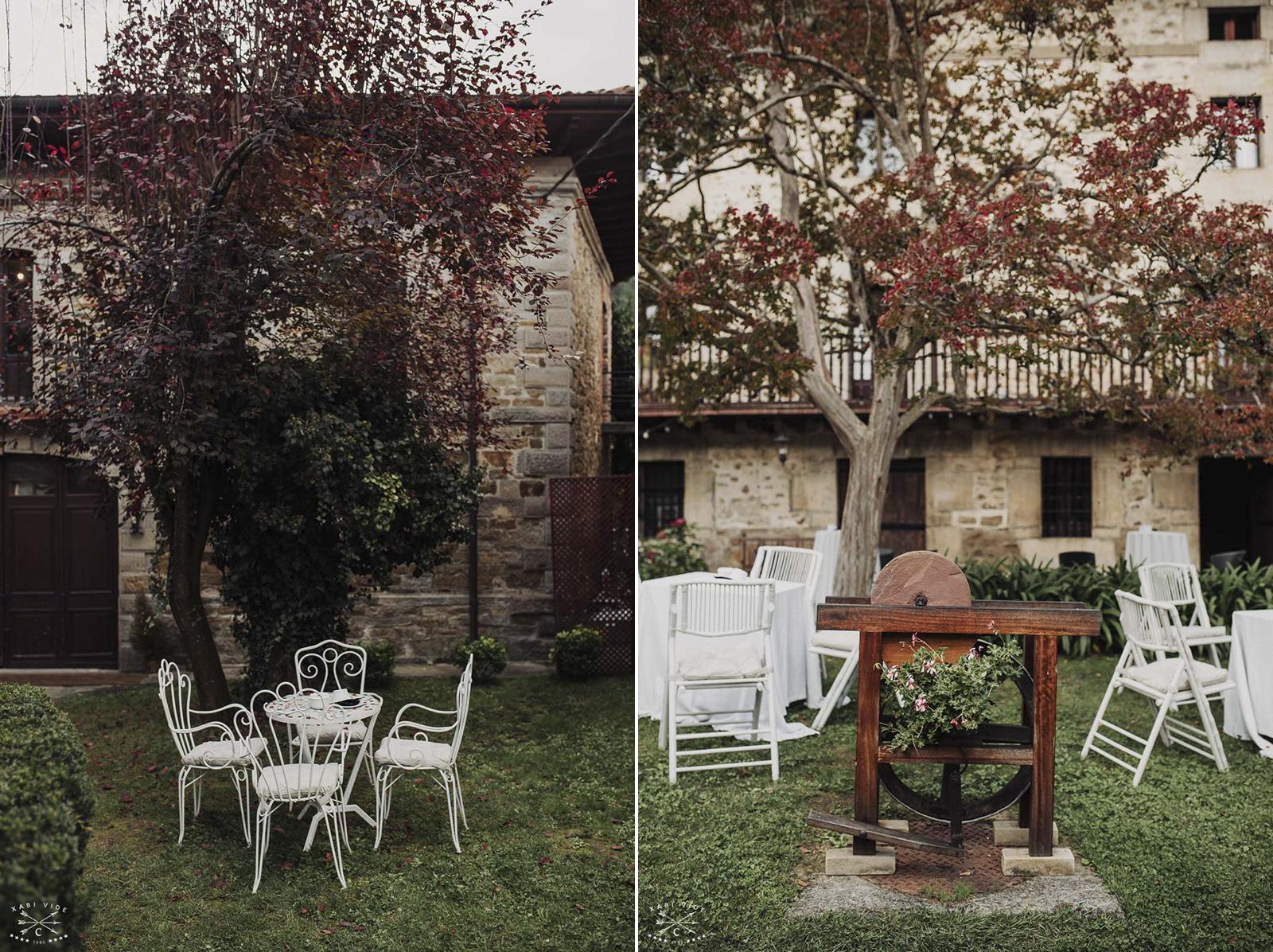 boda en palacio el molinar bodas-43