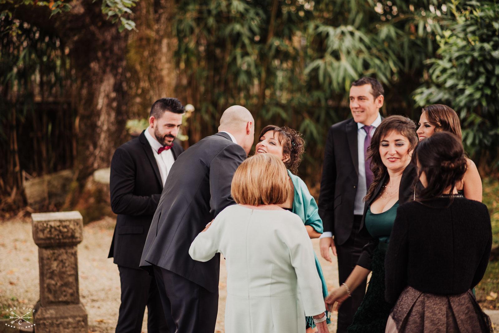 boda en palacio el molinar bodas-47