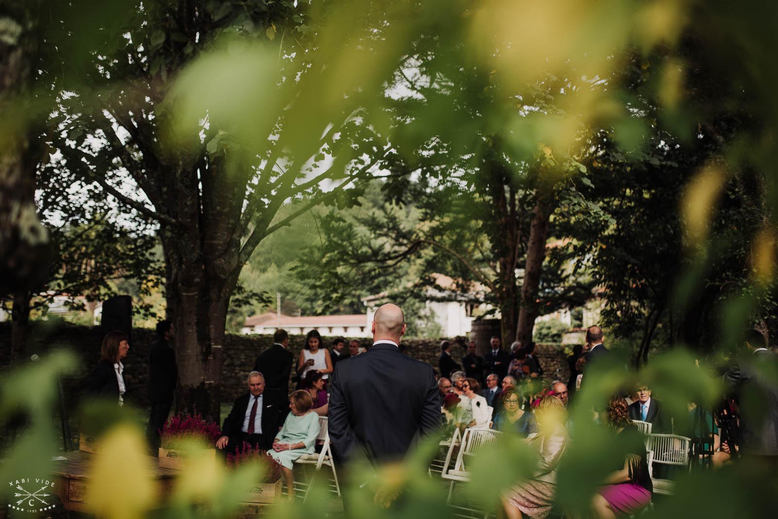 boda en palacio el molinar bodas-53