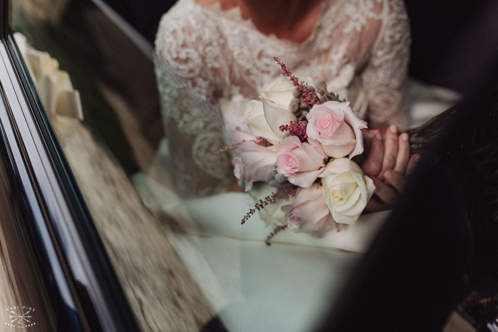 boda en palacio el molinar bodas-55