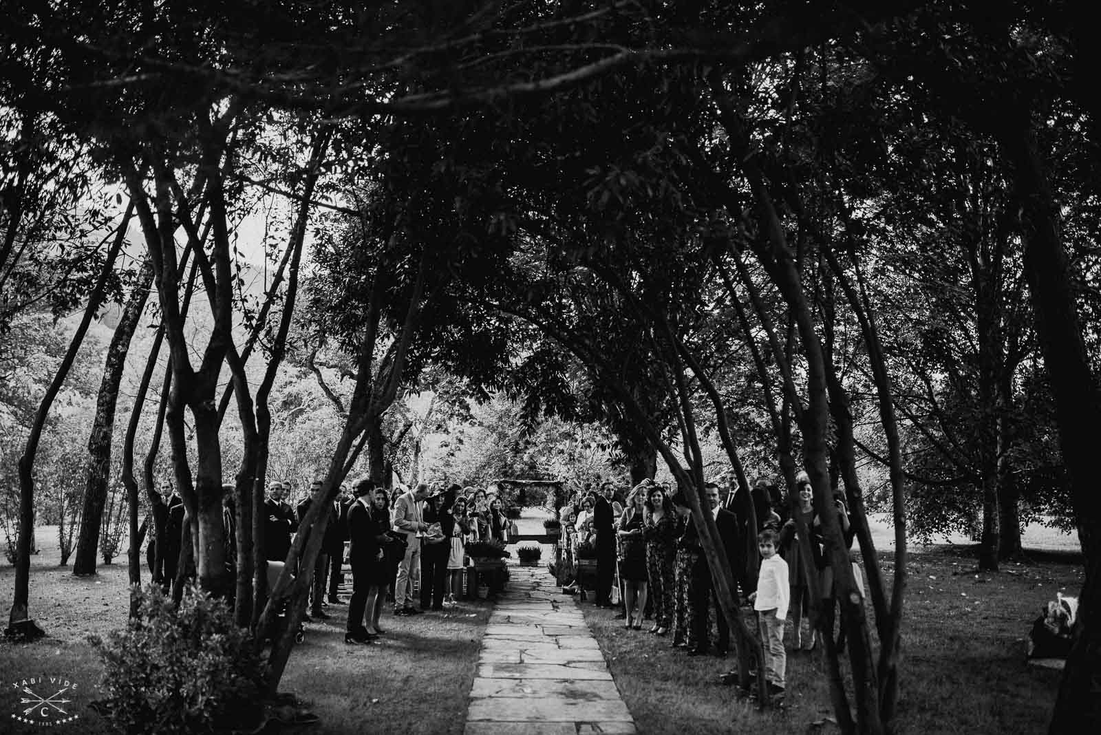 boda en palacio el molinar bodas-58