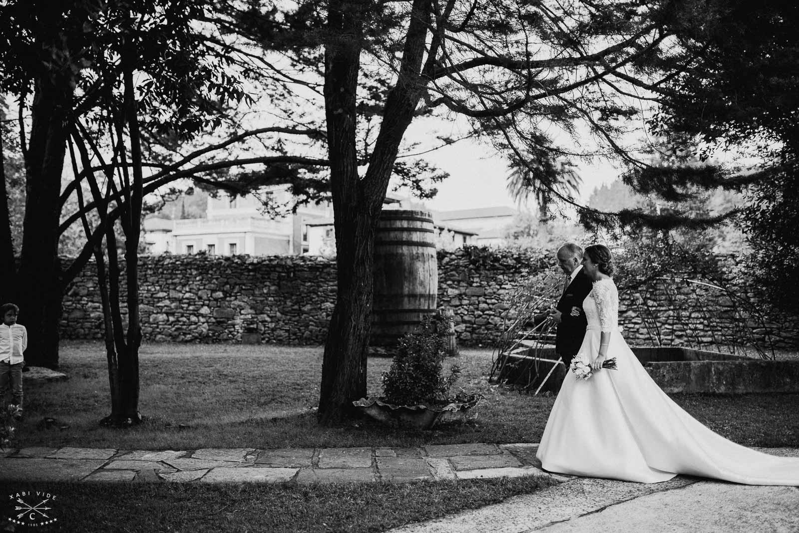boda en palacio el molinar bodas-60