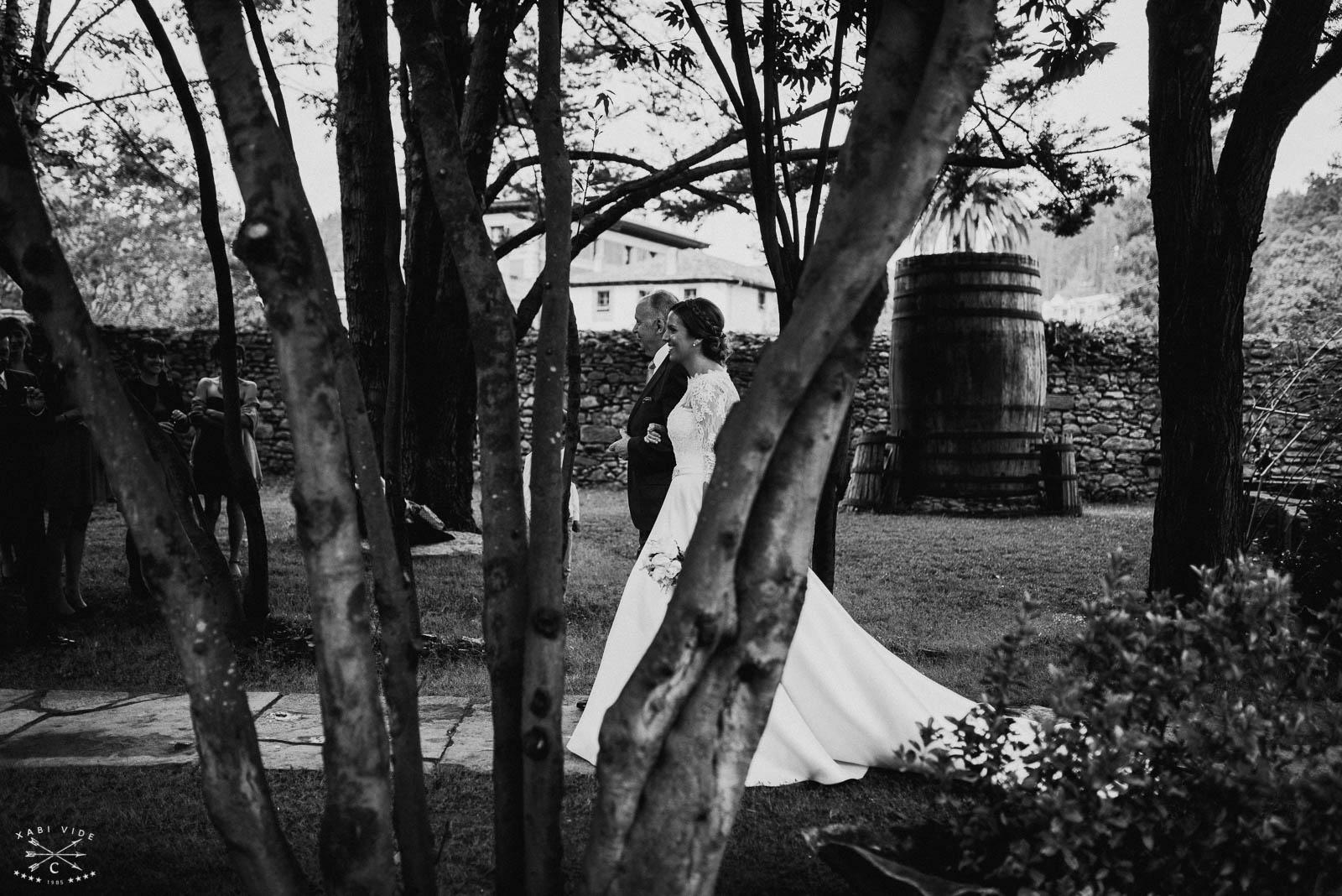 boda en palacio el molinar bodas-61