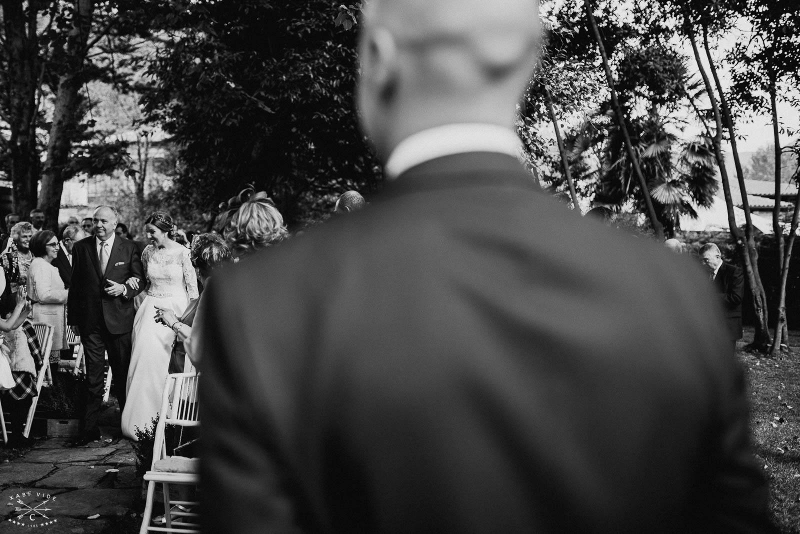 boda en palacio el molinar bodas-62