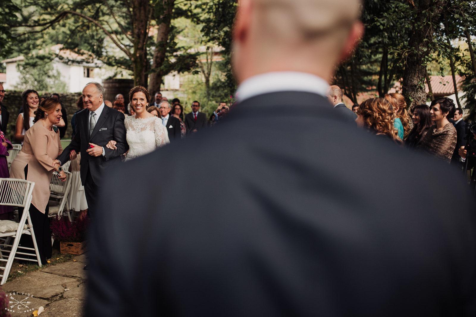 boda en palacio el molinar bodas-63