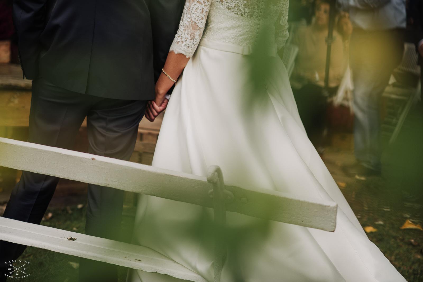 boda en palacio el molinar bodas-64